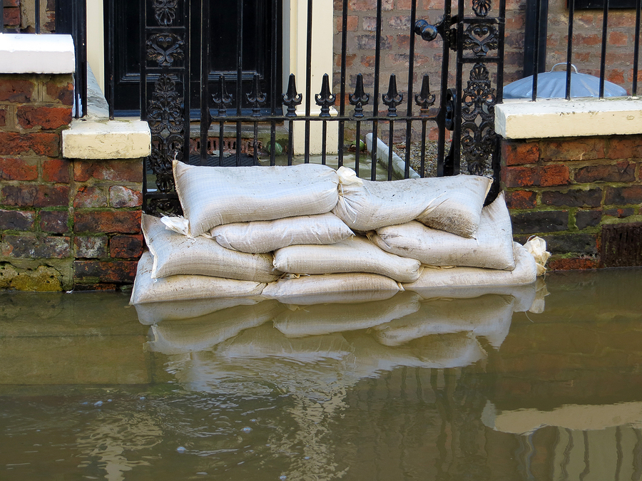 You Need Flood Insurance - You Need Flood Insurance