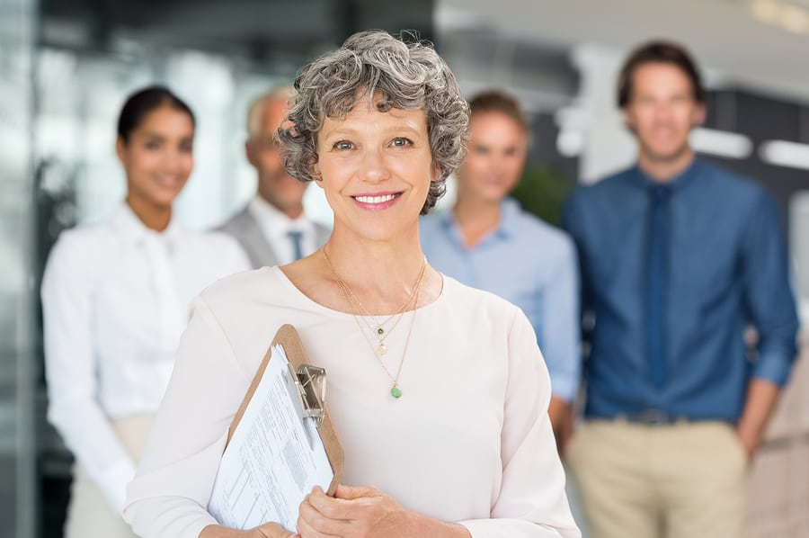 Why Understanding the Older Workers Benefit Protection Act Is More Important Than Ever - Preventing Age Discrimination – The Importance of the Older Workers Benefit Protection Act