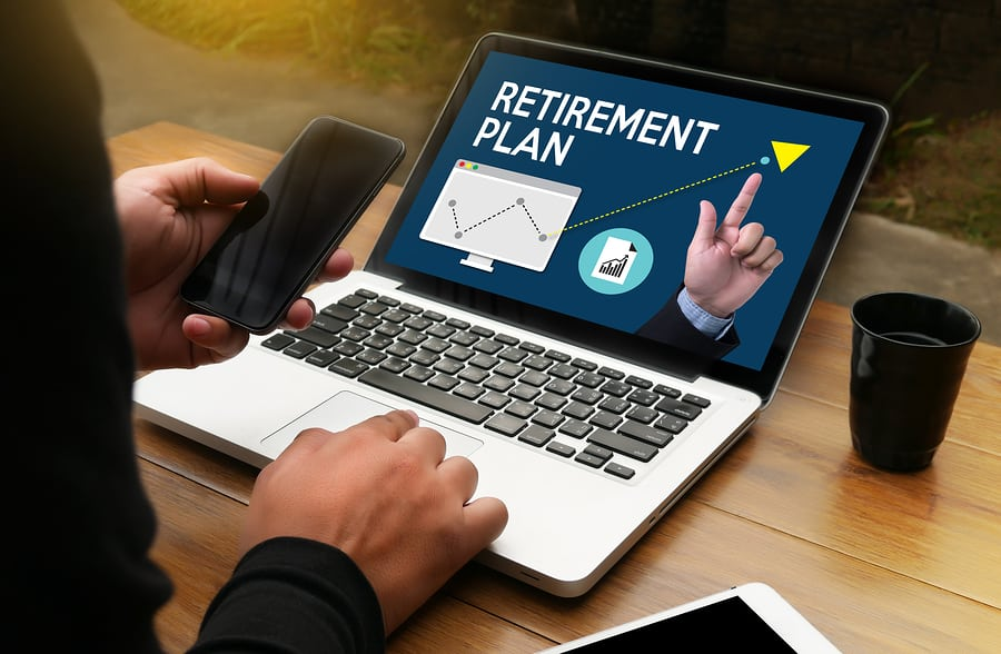 Retirement Planning Mistakes You Need to Avoid - Retirement Planning Mistakes You Need to Avoid