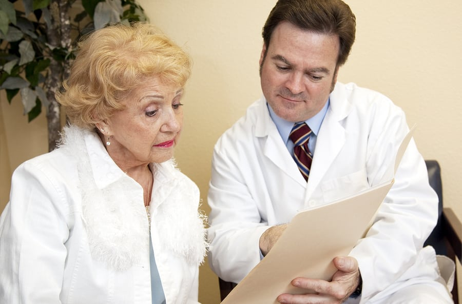 Biggest Reasons to Get Health Insurance - Biggest Reasons to Get Health Insurance